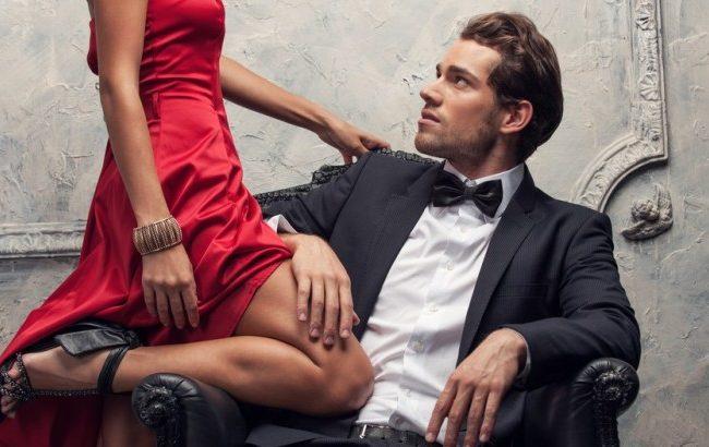 3 Maneiras Para Mulheres Aumentarem Seu Poder de Atração Sobre os Homens!