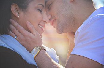 O Namoro e a Comunicação: Receita De Um Relacionamento Saudável!