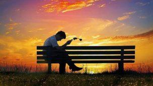 Como Reconquistar Um Amor Perdido 5 Dicas Matadoras 2018