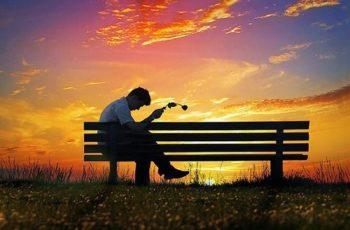 Como Reconquistar A Confiança Do Meu Namorado: Reflexões Sobre a Reconquista