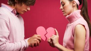 como salvar um relacionamento desgastado