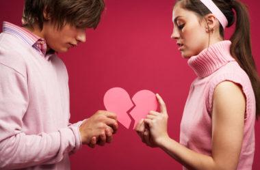 Como Salvar um Relacionamento em Crise: Reestruturando a Relação!