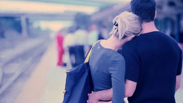 O Namoro e A Comunicação