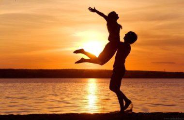 Como Encontrar a Pessoa Certa Para Namorar?