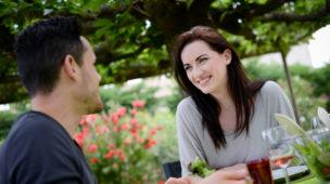 Como Reconquistar um Amor Perdido: 5 Dicas Para Reconquistar a Pessoa Amada