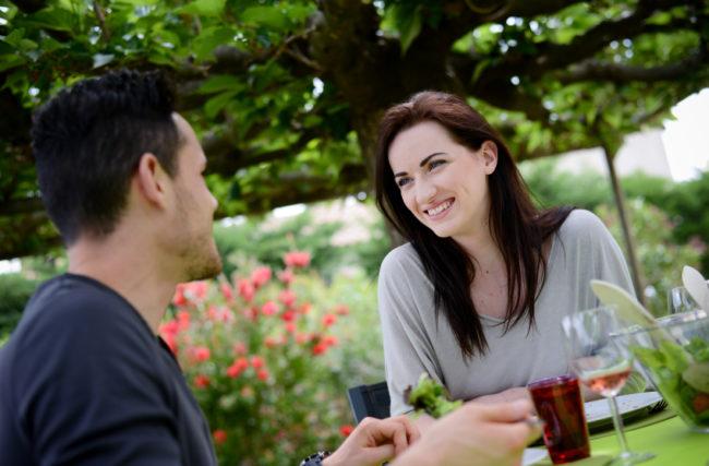 Como Reconquistar um Amor Perdido: 5 Dicas Para Trazer a Pessoa Amada de Volta