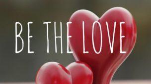 como encontrar um grande amor