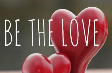 Seja O Grande Amor Que Você Quer Encontrar!