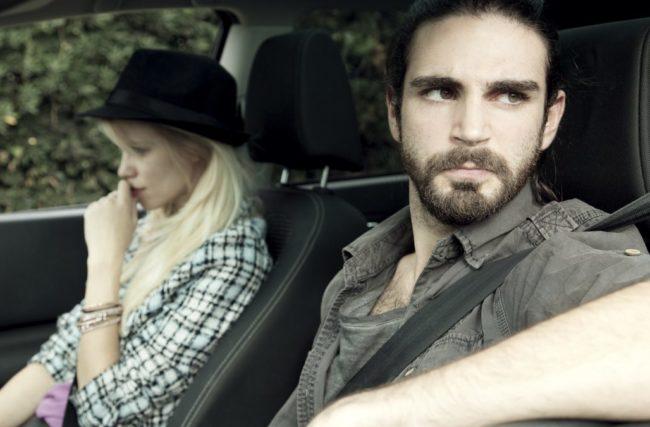 Livro Casamento de Sucesso: Faça ELE se Re-Apaixonar por Você!