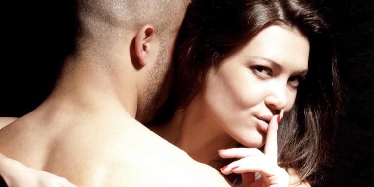 Segredos Sobre os Homens Que Toda Mulher Deveria Saber